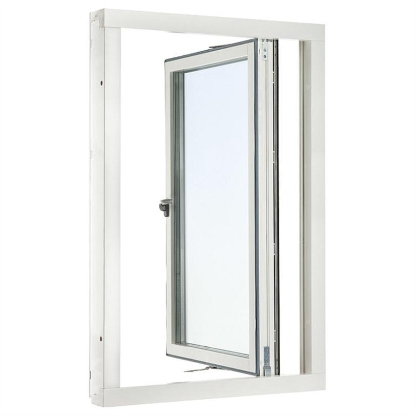 Traryd sideswing fönster Optimal