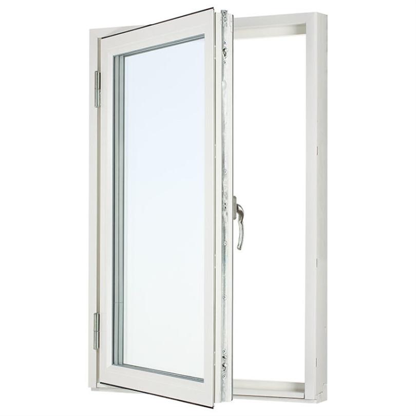 Traryd sidohängt fönster Optimal