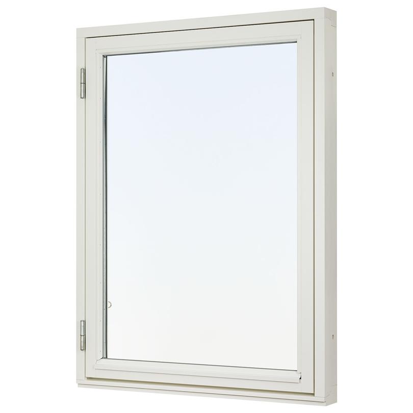Traryd fönster Gård