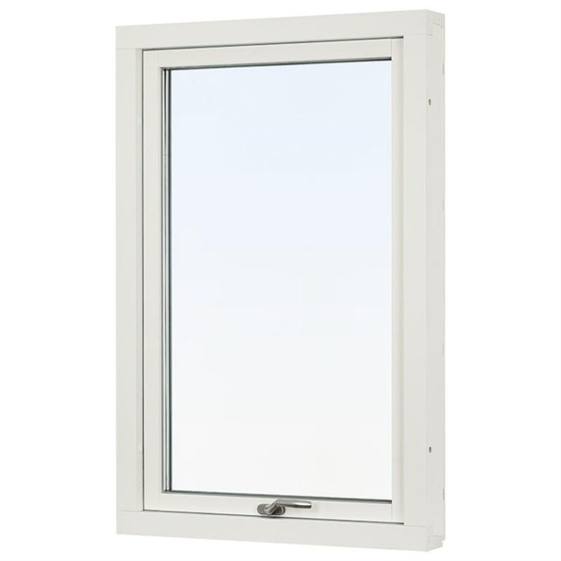 Traryd vridfönster Optimal