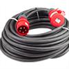 HTC verktyg- Electrical cable