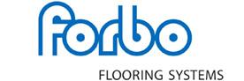 Forbo Flooring AB logo