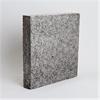 Byggelement med hög motståndskraft mot brand och mögel, utmärkt värmelagringsförmåga