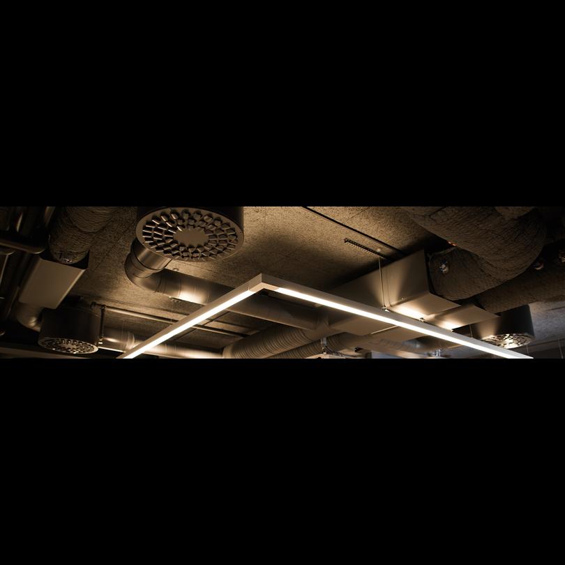 Träullit Akustik - Kaffeverket Snickarbacken
