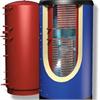 Nya Swebo Bioenergy AB