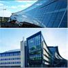 Flex Fasader fasadelement