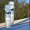 Alutrix 600 radon-, ång- och fuktspärr