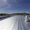 Alutrix fukt, radon- och ångspärr, Stockholm Quality Outlet