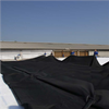 Easy Cover EPDM sammansvetsat tätskiktssystem
