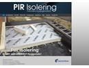 Läs mer om PIR Isolering!