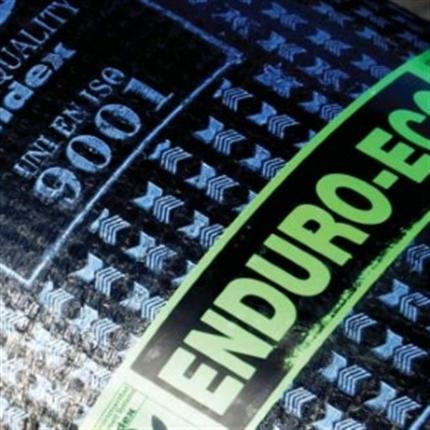 Mineral Enduro-Eco tätskikt