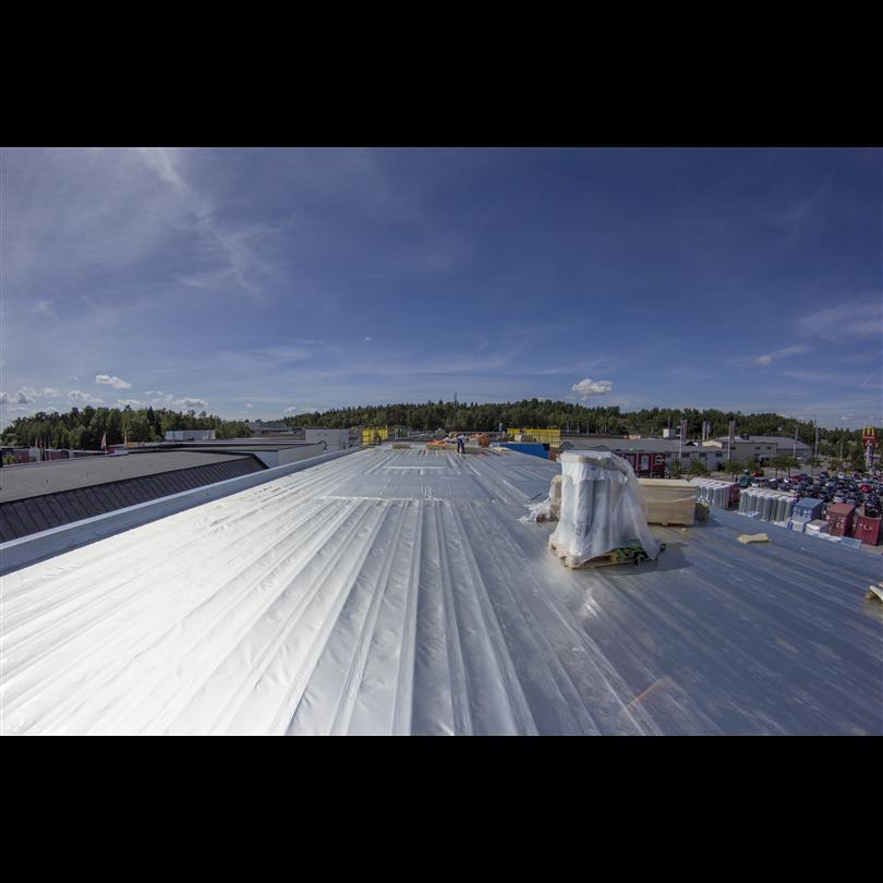 Takcentrum Sverige AB