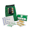 Cederroth First Aid kit Small öppen