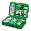 Cederroth First Aid kit X-Large öppen