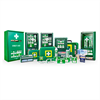 Orkla Care First Aid produkter