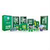 Orkla Care First Aid produkter