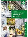 Produktkatalog 2017