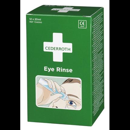 Cederroth Eye Rinse