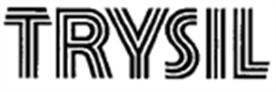 trysil-logga