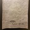 DuPont Typar SF 20 dräneringsduk