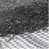 Thrace geonät och geokompositer TG4040L