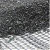 Thrace geonät och geokompositer TG4040S