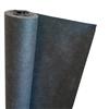 Mini roll N2 fiberduk