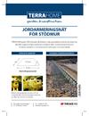 Terra Home Armeringsnät för stödmur
