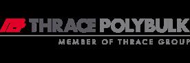 thrace-polybulk-ab-logo-2012