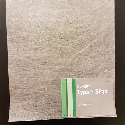 Typar fiberduk N1, SF32