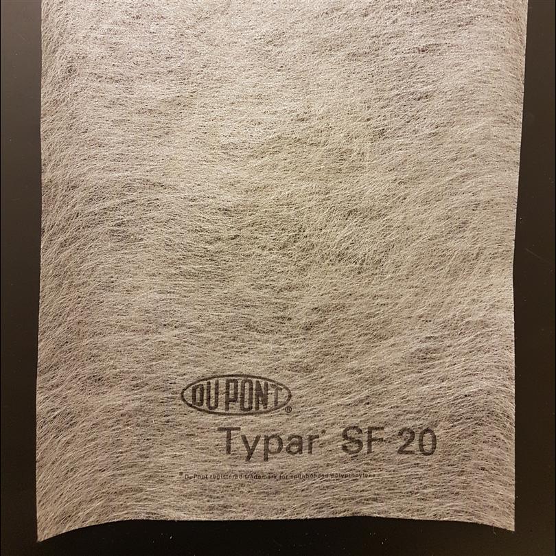 DuPont Typar SF 20