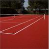 Bergo Tennisgolv