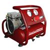 ScanFast Montana 4/90 kompressor