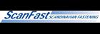 scanfast-scandinavian-fastening-ab-logga