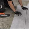 Kiilto Floorfix DF Fästmassa för golvplattor