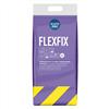Kiilto Flexfix