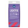 Kiilto Lightfix Fästmassa med lättfiller