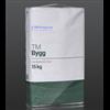 TM Bygg byggspackel/handspackel Grov, 15 kg
