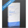 TM Express K - avjämningsmassa