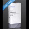 TM Industri K fiberförstärkt avjämningsmassa, 20 kg