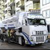 TM Progress pumpbara avjämningsmassor