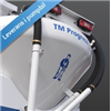 TM Snabbruk 100, pumpbart cementbruk