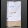 TM Snabbruk H cementbruk, 20 kg
