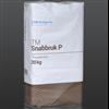 TM Snabbruk P cementbruk, 20 kg