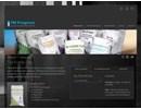 TM Kombi Flex på webbplats