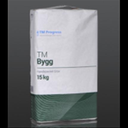 TM Bygg byggspackel