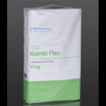 TM Kombi Flex fin- och byggspackel