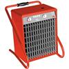 Frico Tiger värmefläktar 15 kW