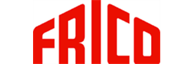 Frico logotyp