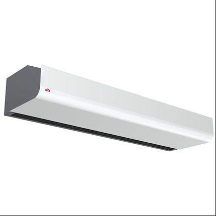 Luftridå PAEC3200